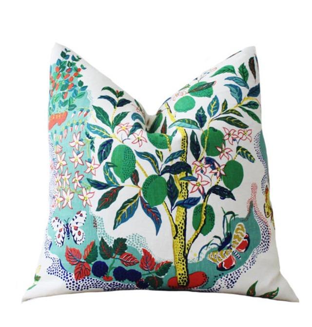 pillow_shop