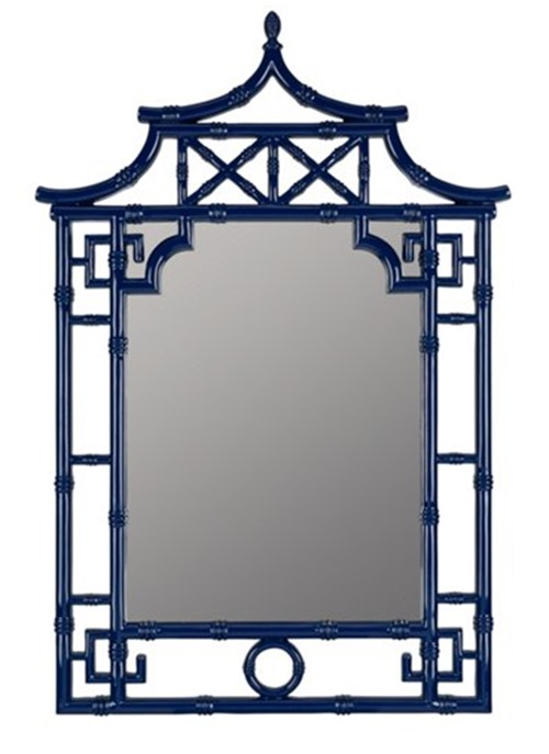 bamboo_mirror