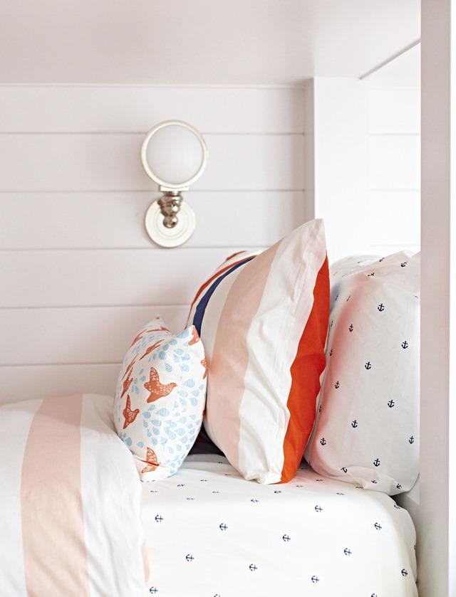 beach_house_bedroom