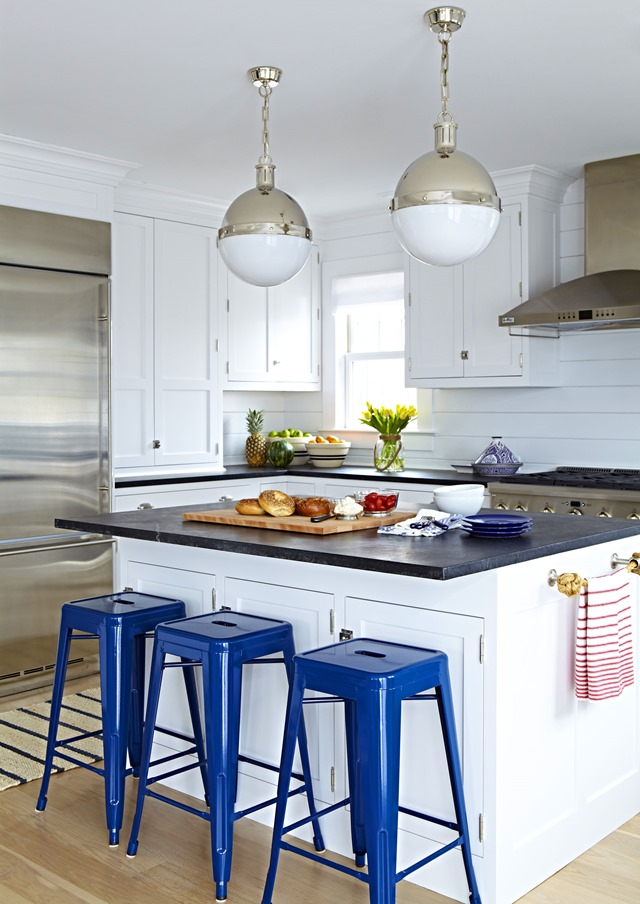 beach_house_kitchen