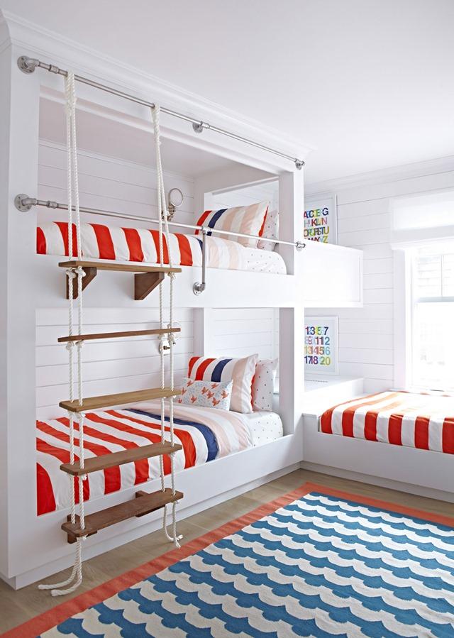 bunk-beds_beach_house