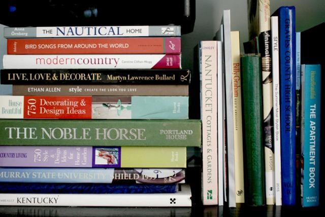 coffee_table_books