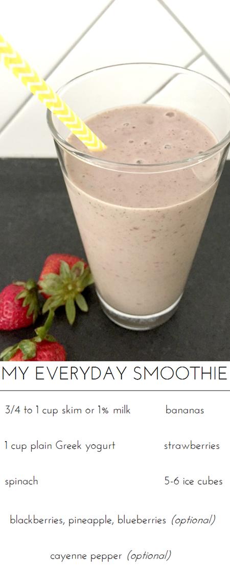 fruit_smoothie_recipe