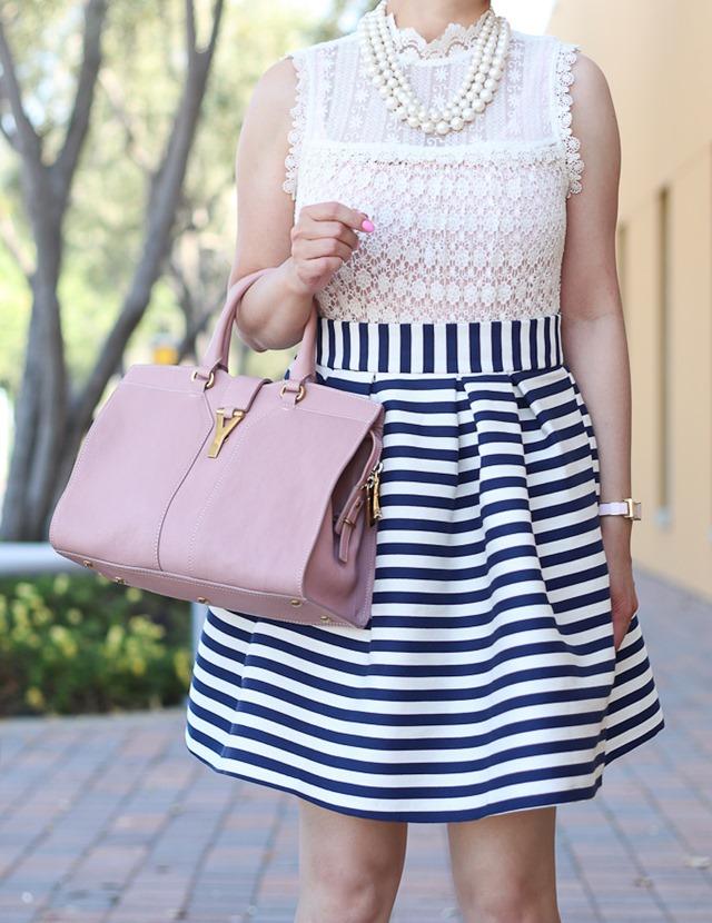 stylish_petite