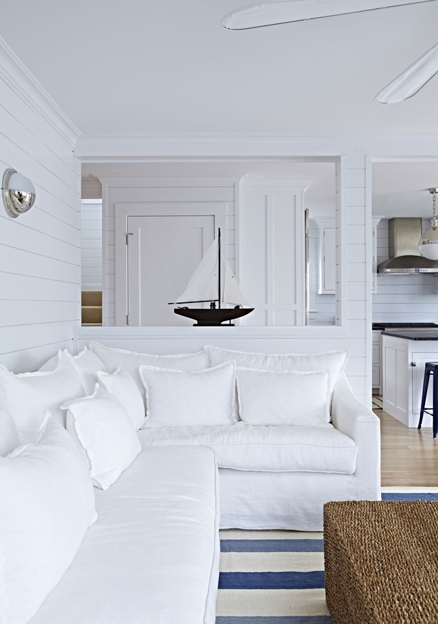 white_living_room