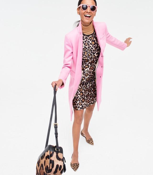 jcrew_leopard_pink