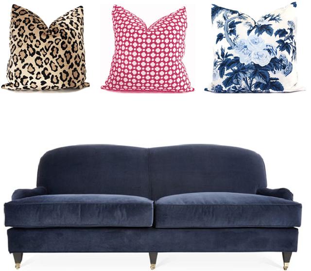 navy_sofa