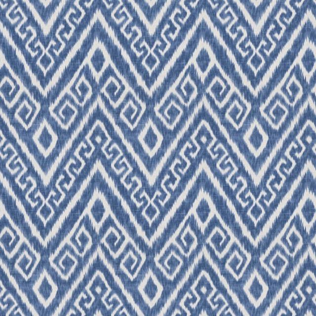 upholstery_fabrics