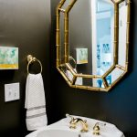 Search Terms To Use To Find Your Favorite Mirrors Online