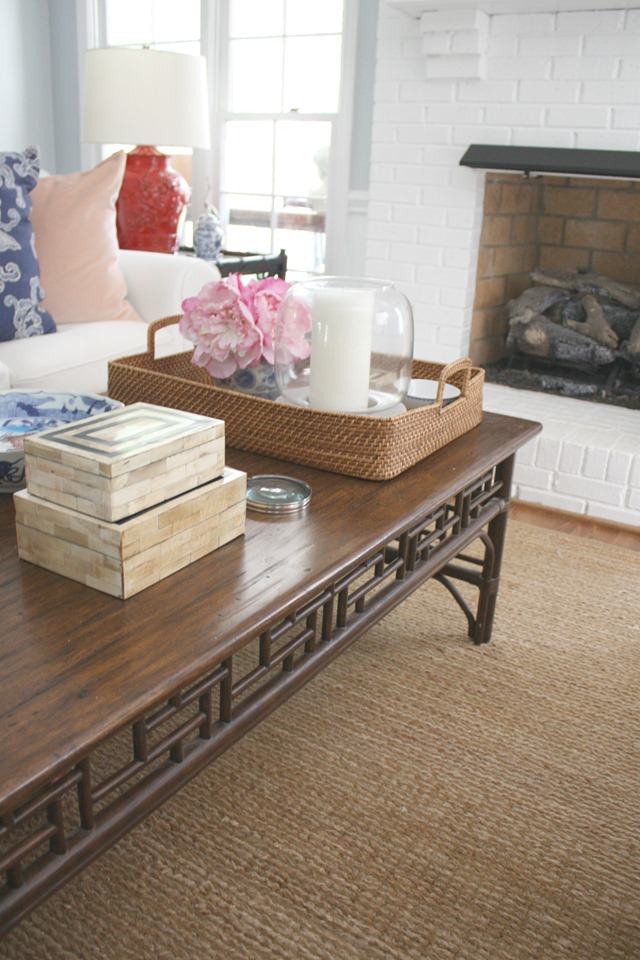 Pottery Barn_natural_area_rug
