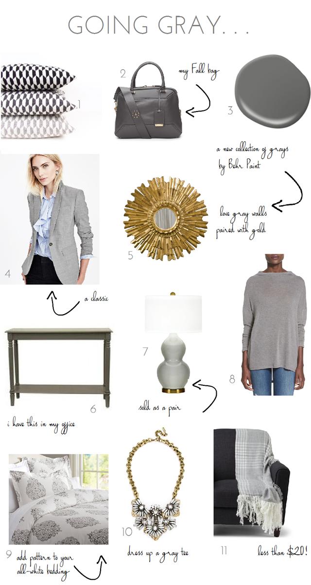 gray_Fall_accessories