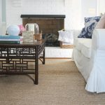Long-Term Love: Our Jute Rug