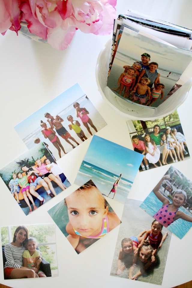 printing_family_pictures