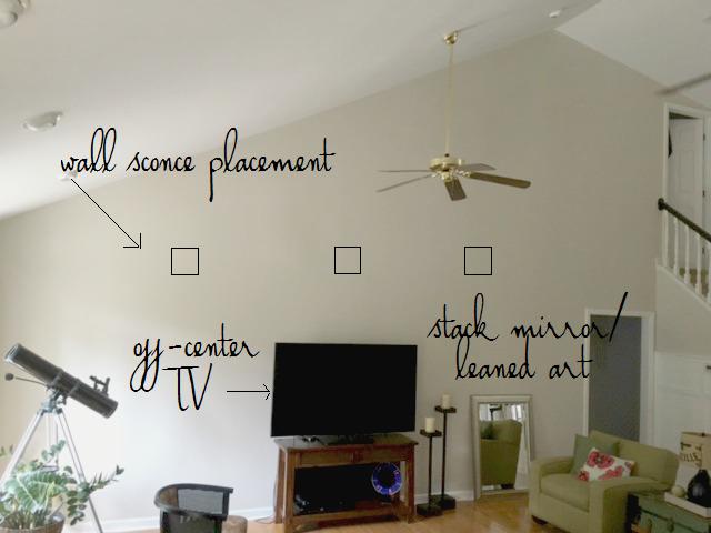 tv_wall_tips