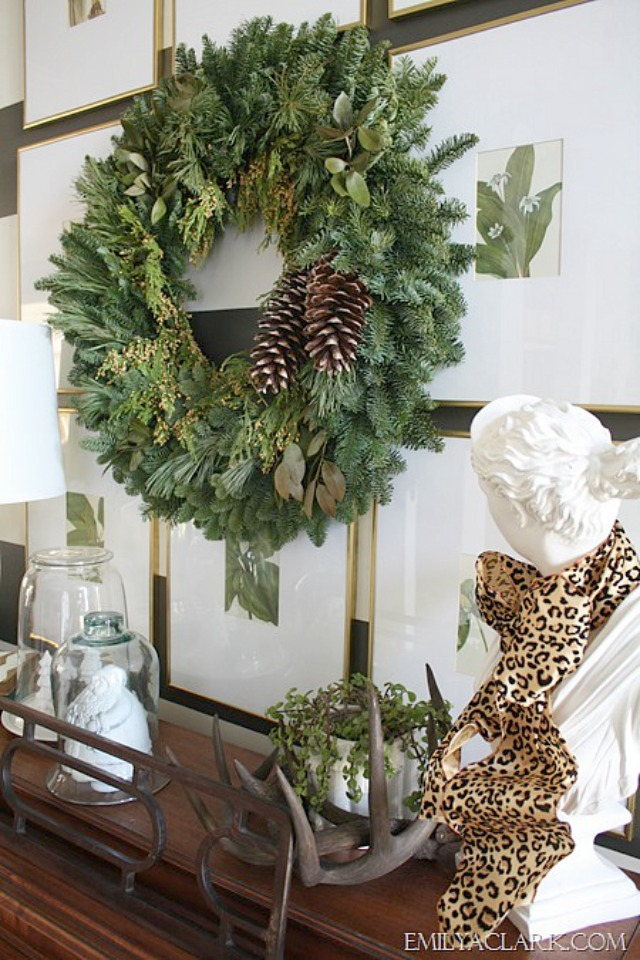 Christmas-gifts-for-the-home-2