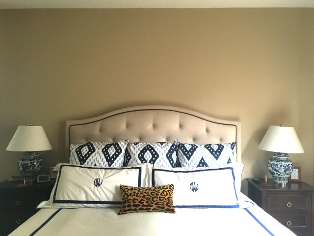 headboard before-2