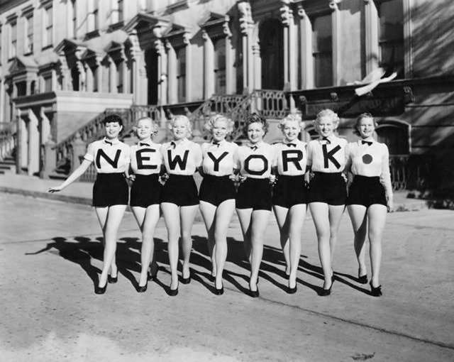 Vintage Photography Shop on Etsy