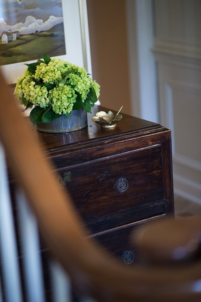 wood-chest