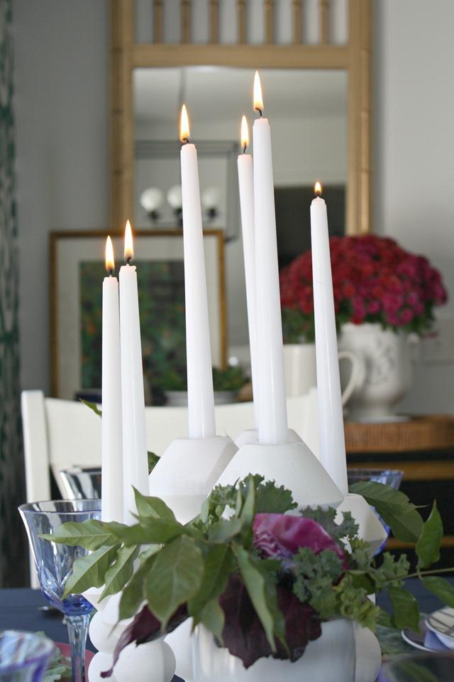 Thanksgiving-centerpiece-candlesticks