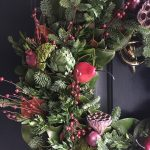 A Little Christmas Prep + A Big Gift Guide