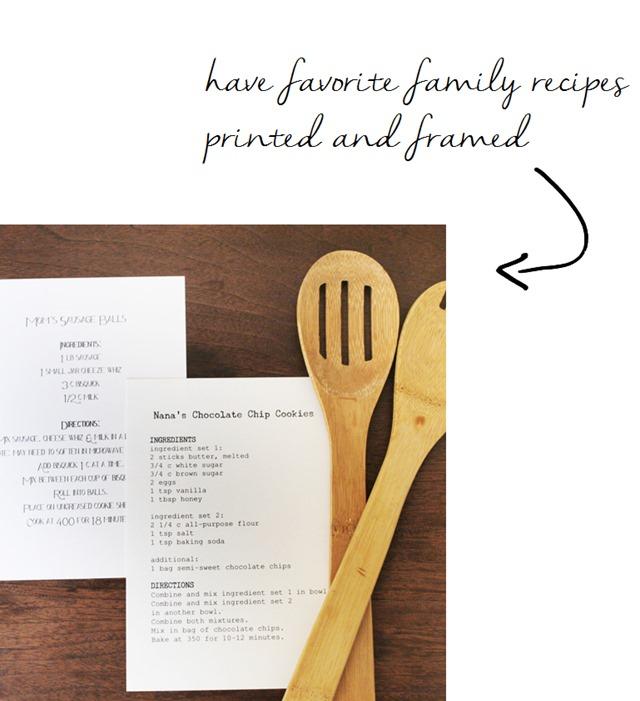 recipe flat lay 1_sq