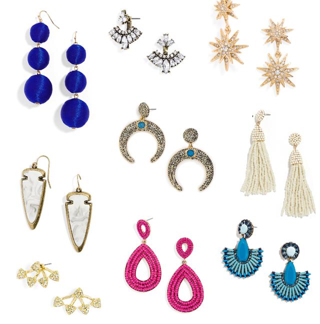 bauble-bar-earrings