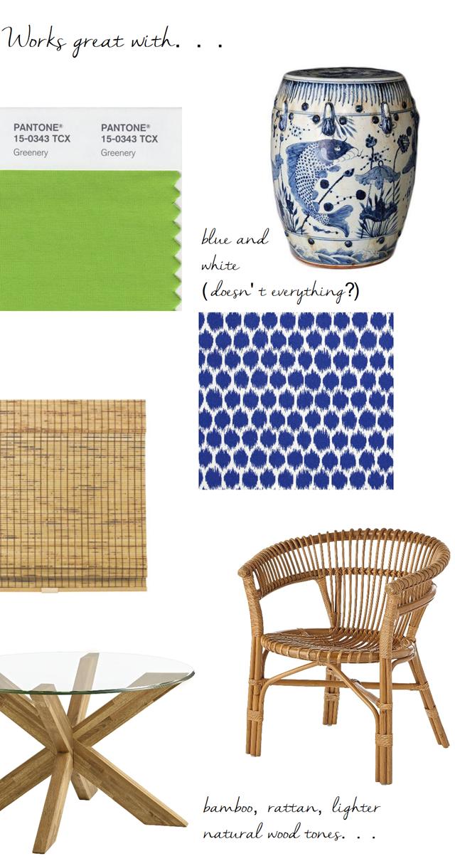 greenery-accessories