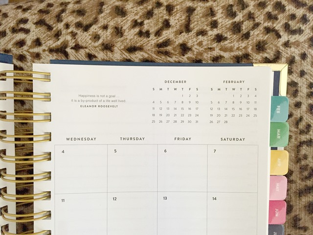 planner-pages-2