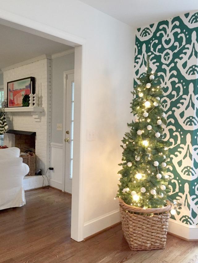 small-Christmas-tree