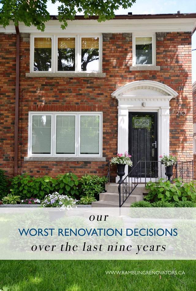 worst-renovation-decisions