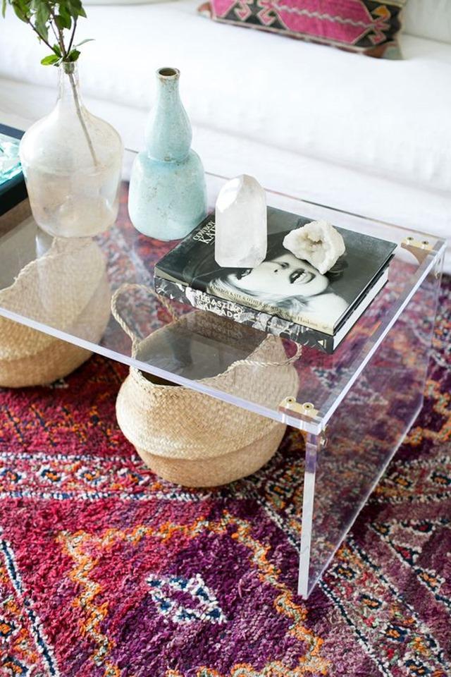 Rue-Magazine-Acrylic-Table