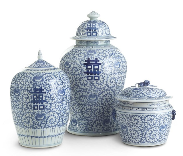 blue-white-jars-2
