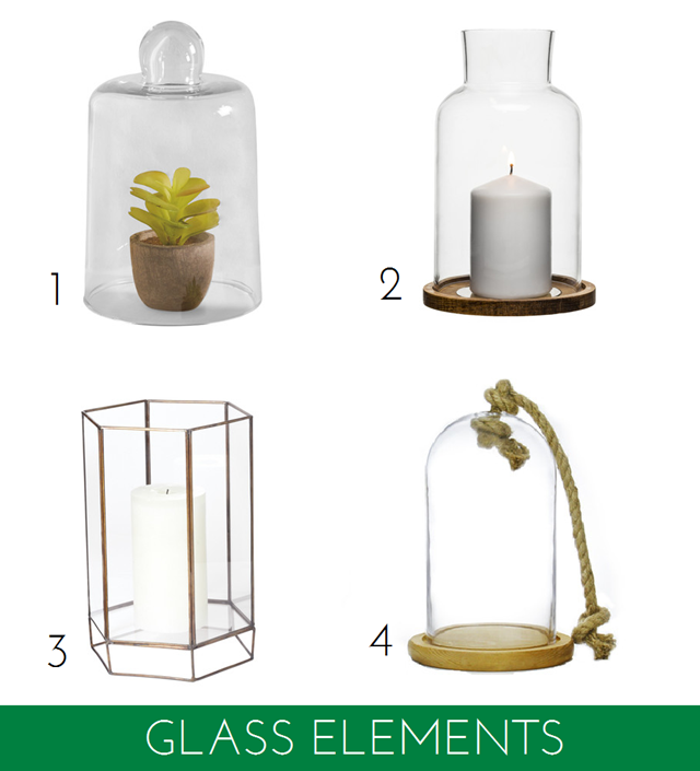 glass accessories