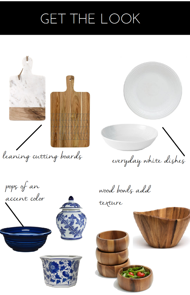 kitchen-styling-accessories