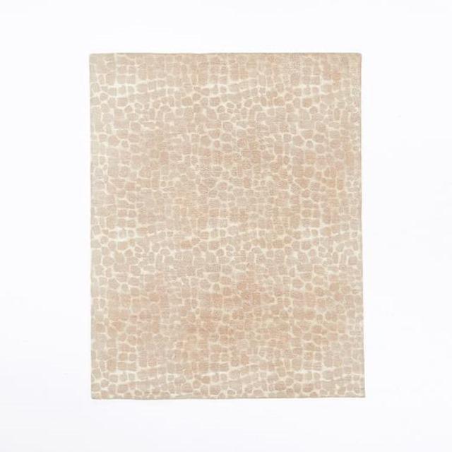 neutral-python-wool-rug