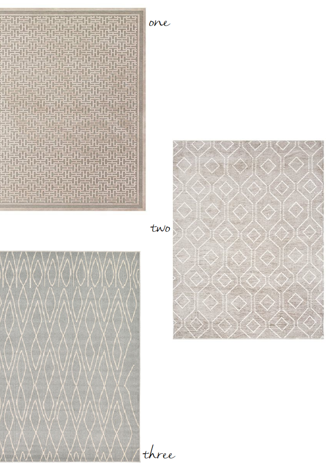 neutral-rugs-geometric-pattern
