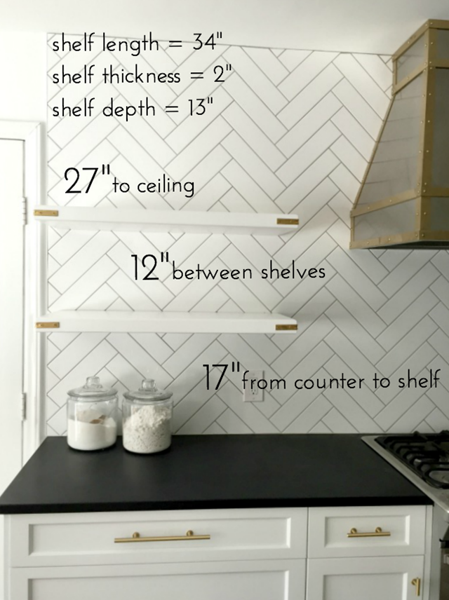open-kitchen-shelves-measurements