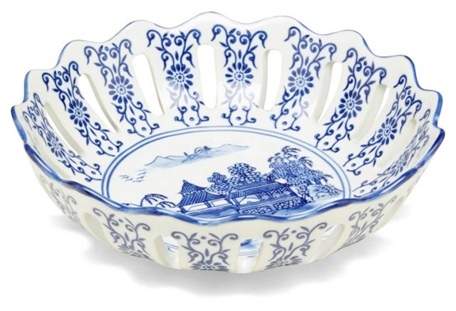 patterned-bowl