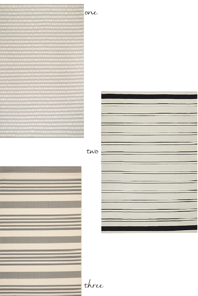 striped-neutral-rugs