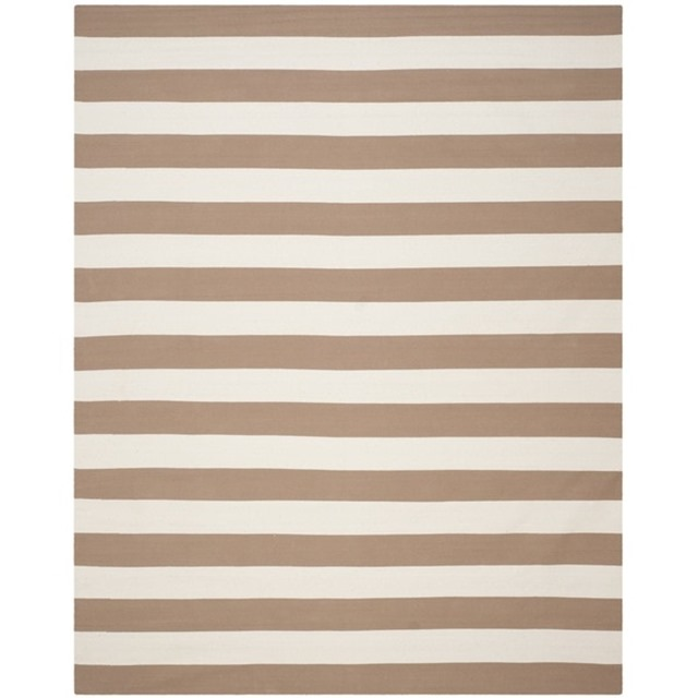 Safavieh-Hand-woven-Montauk-Sand-Ivory-Cotton-Rug-8-x-10-795acd82-b1b0-4ab9-9274-bfed28ade0f3_600
