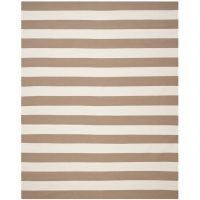Deal Alert: Big Rugs on Big Sale!