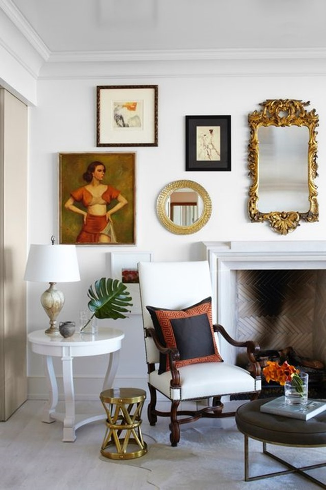 andrew-brown-interiors