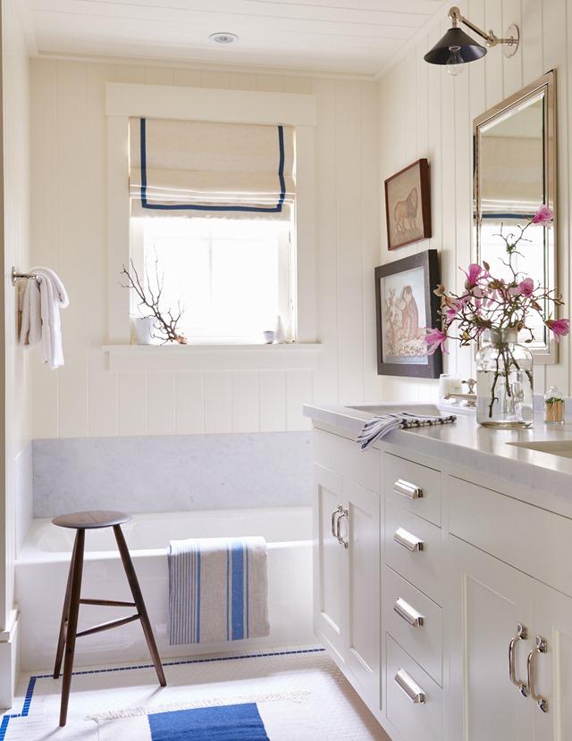 blue-white-bathroom