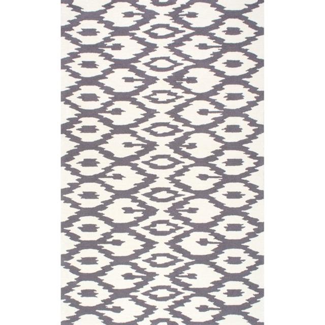 nuLOOM-Handmade-Modern-Ikat-Trellis-Grey-Rug-76-x-96-0930b47c-5840-4813-9380-f790ab21fab2_600