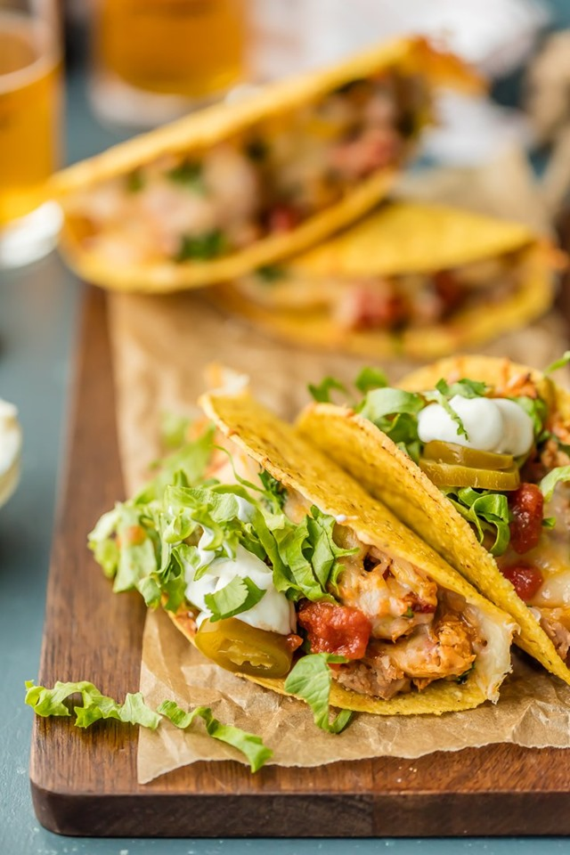 oven-baked-spicy-chicken-tacos-14-of-14