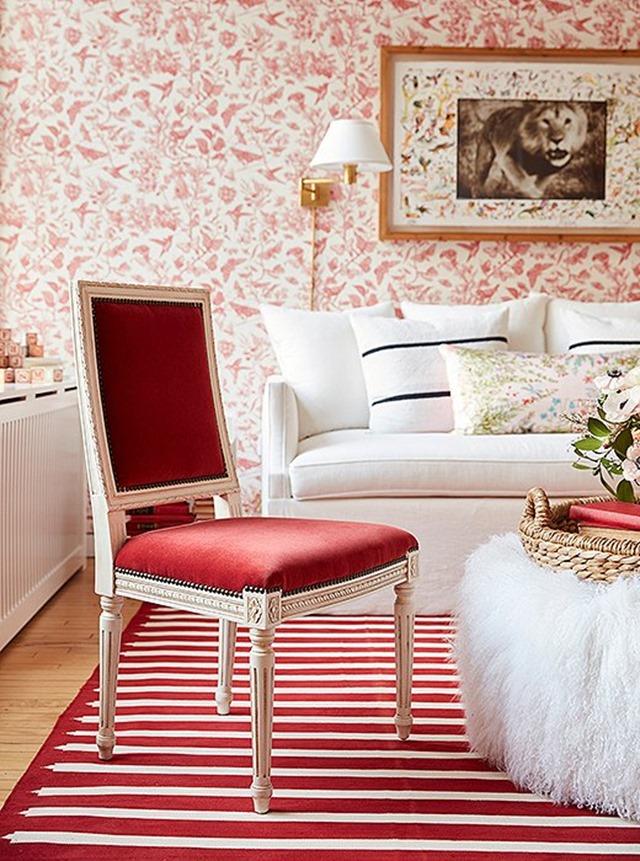 playroom-guest room