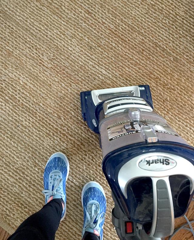 vacuum-jute-rug