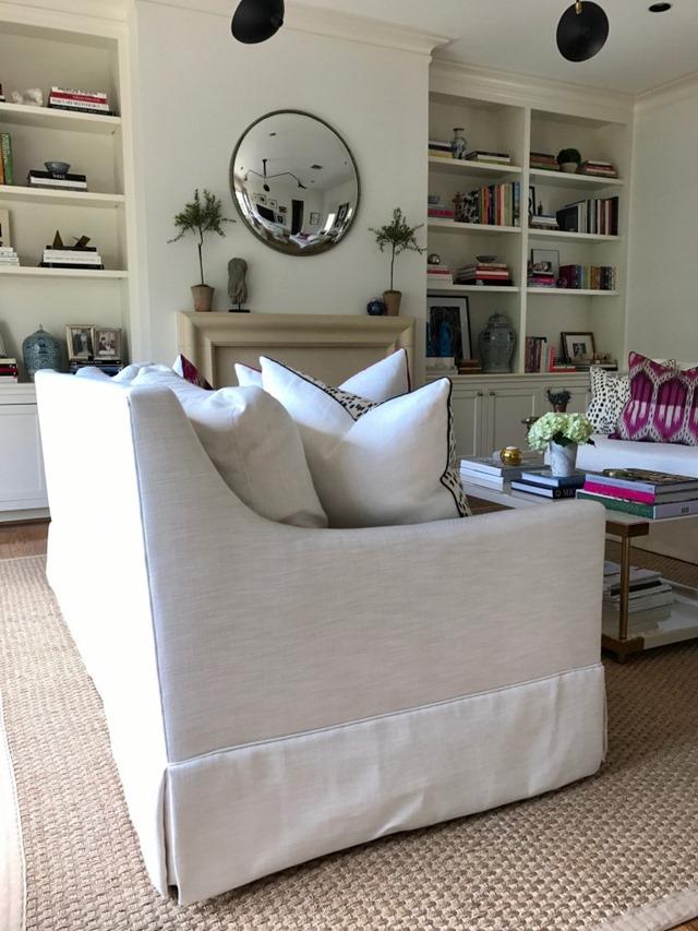 Paloma-Contreras-Living-Room-4-768x1024