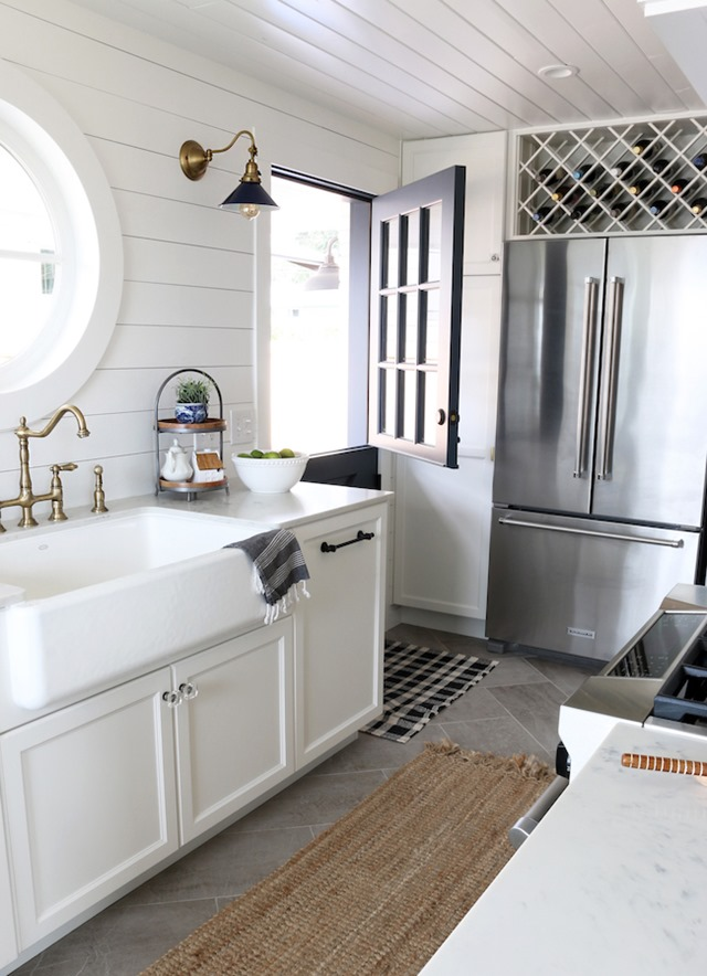 The-Inspired-Room-Small-Kitchen-Reveal-Dutch-Door-1