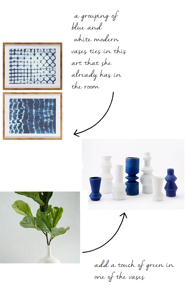 blue-white-vases